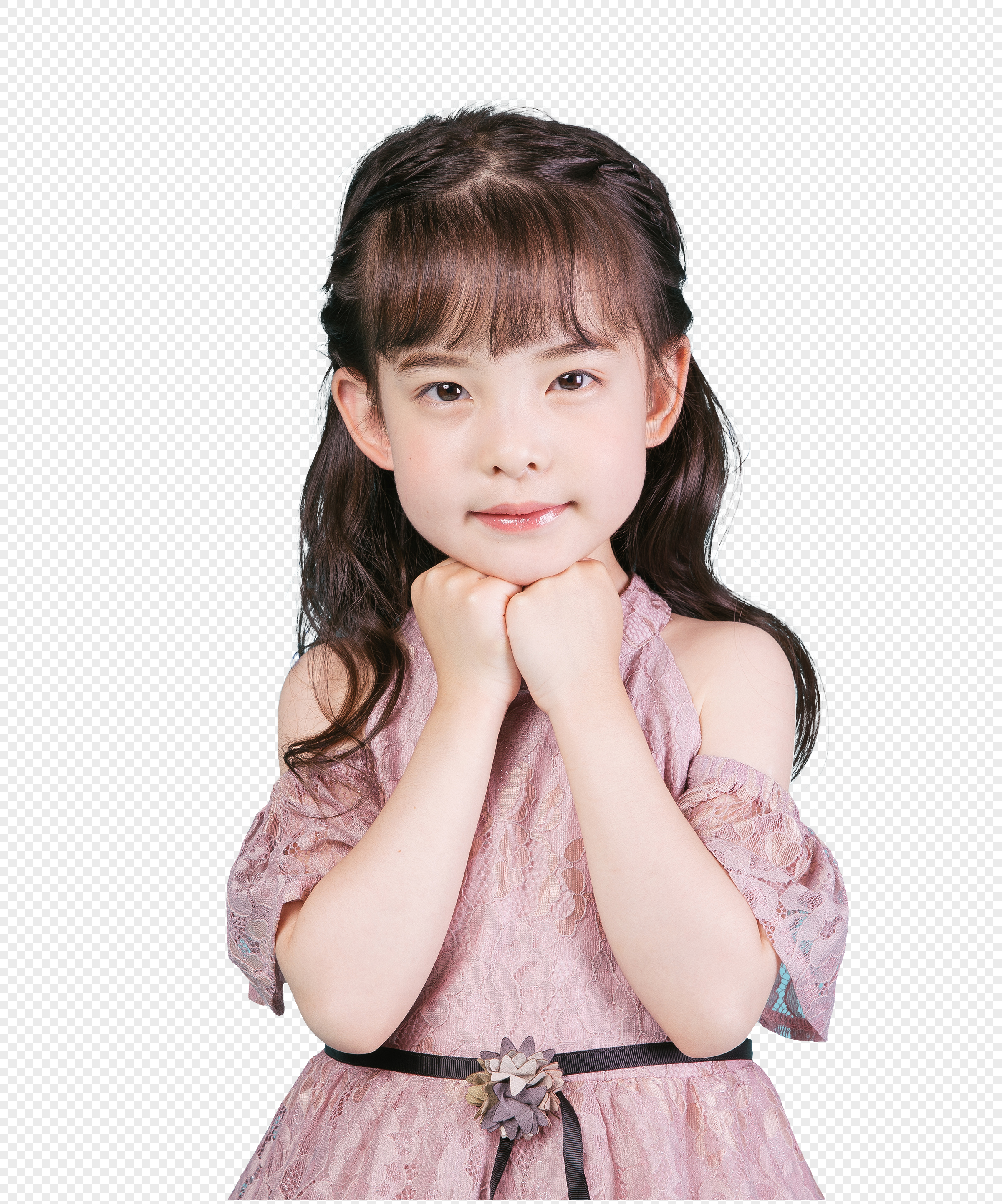 Lovely Children And Girls Png Image Picture Free Download