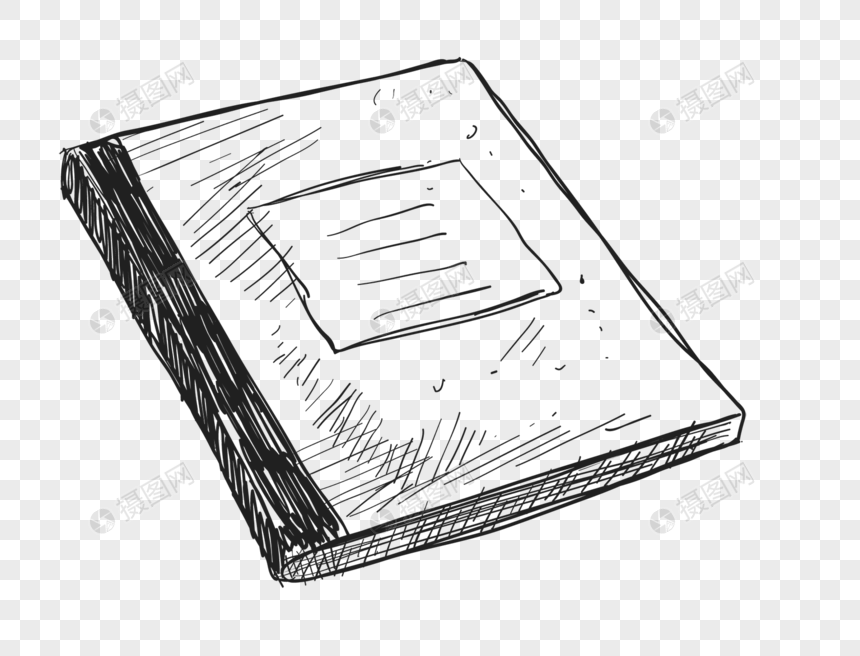 Buku Sketsa Gambar Unduh Gratis Grafik 400659978format Gambar