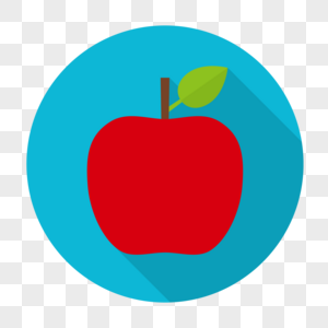 Apple icons png image_picture free download