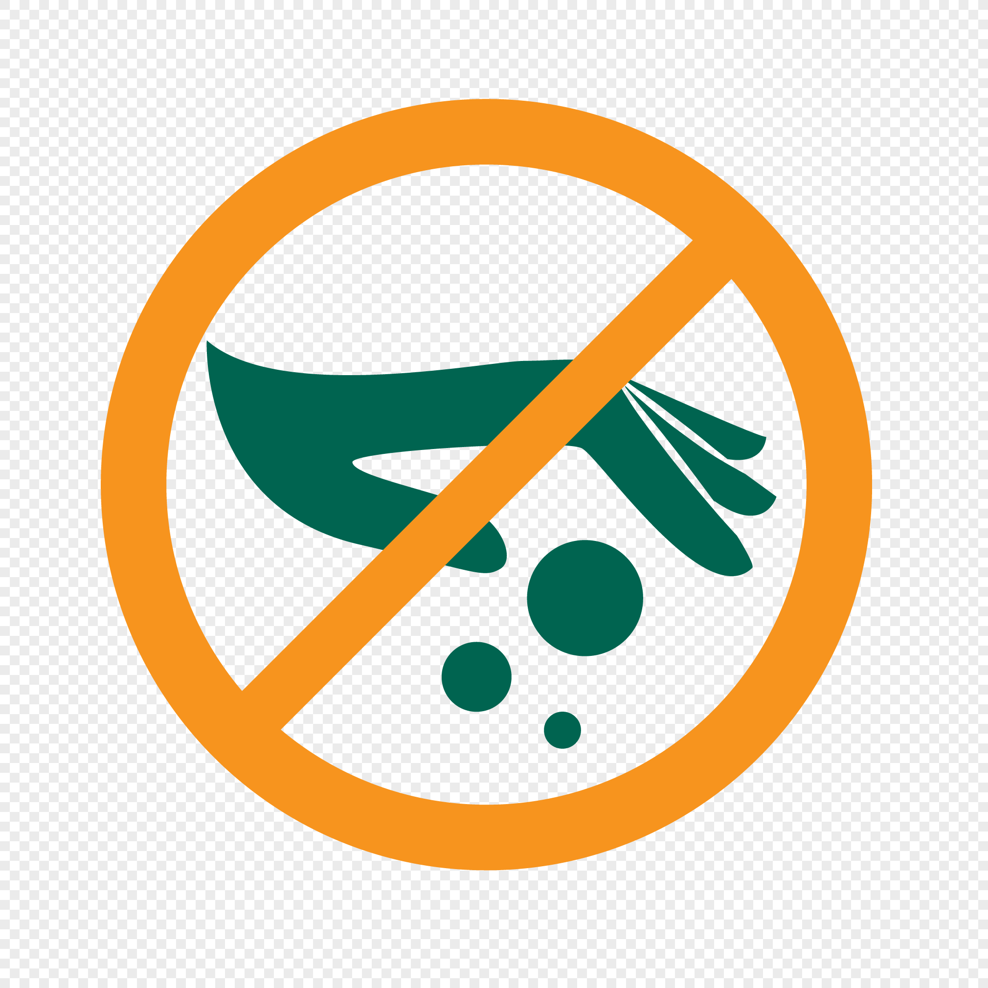 No Trash Icon Png Imagepicture Free Download 400671491lovepik