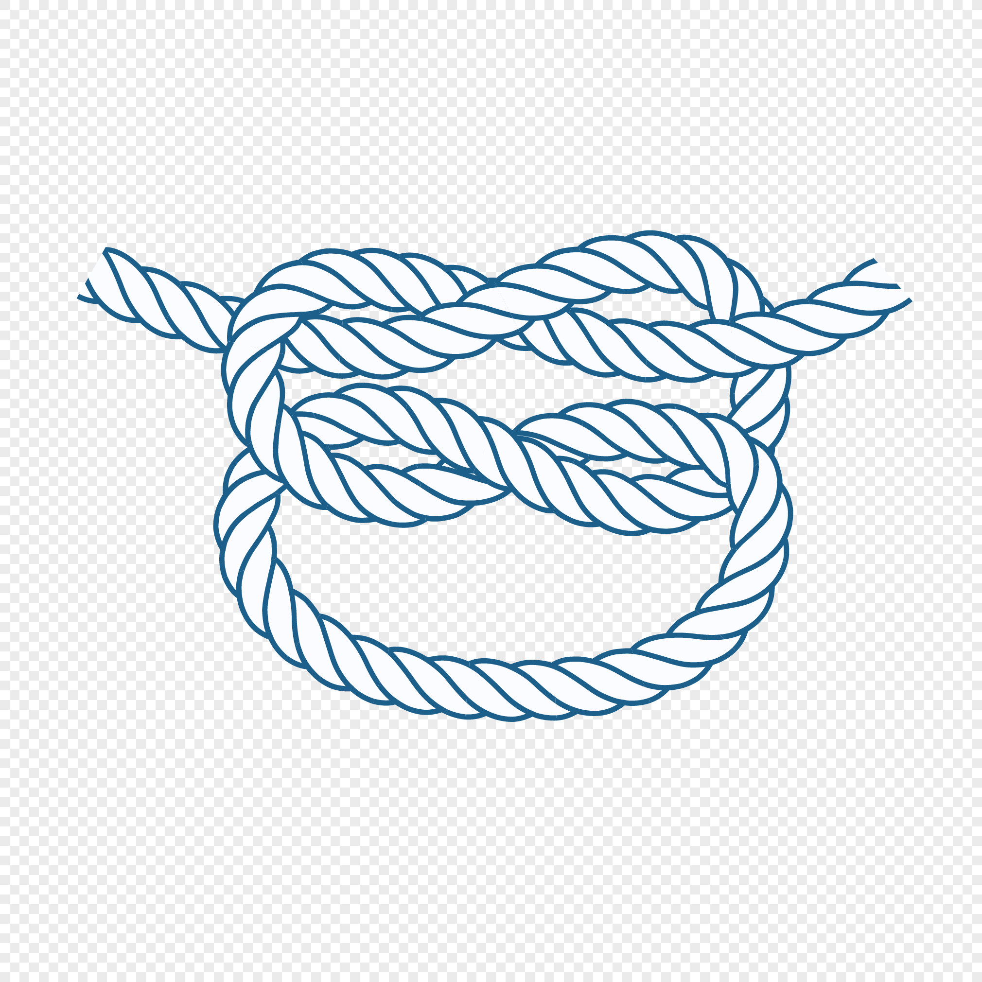 Cordage png image_picture free download 400671584_lovepik.com