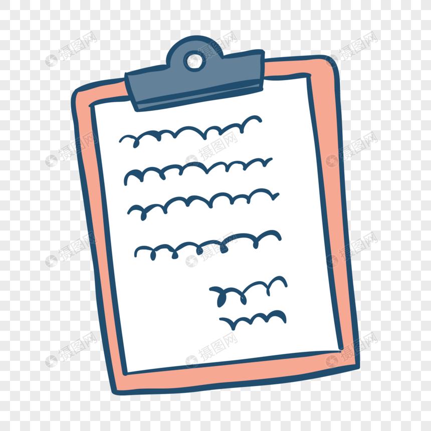 Какой формат фотография для медицинской книжки двойная временная регистрация