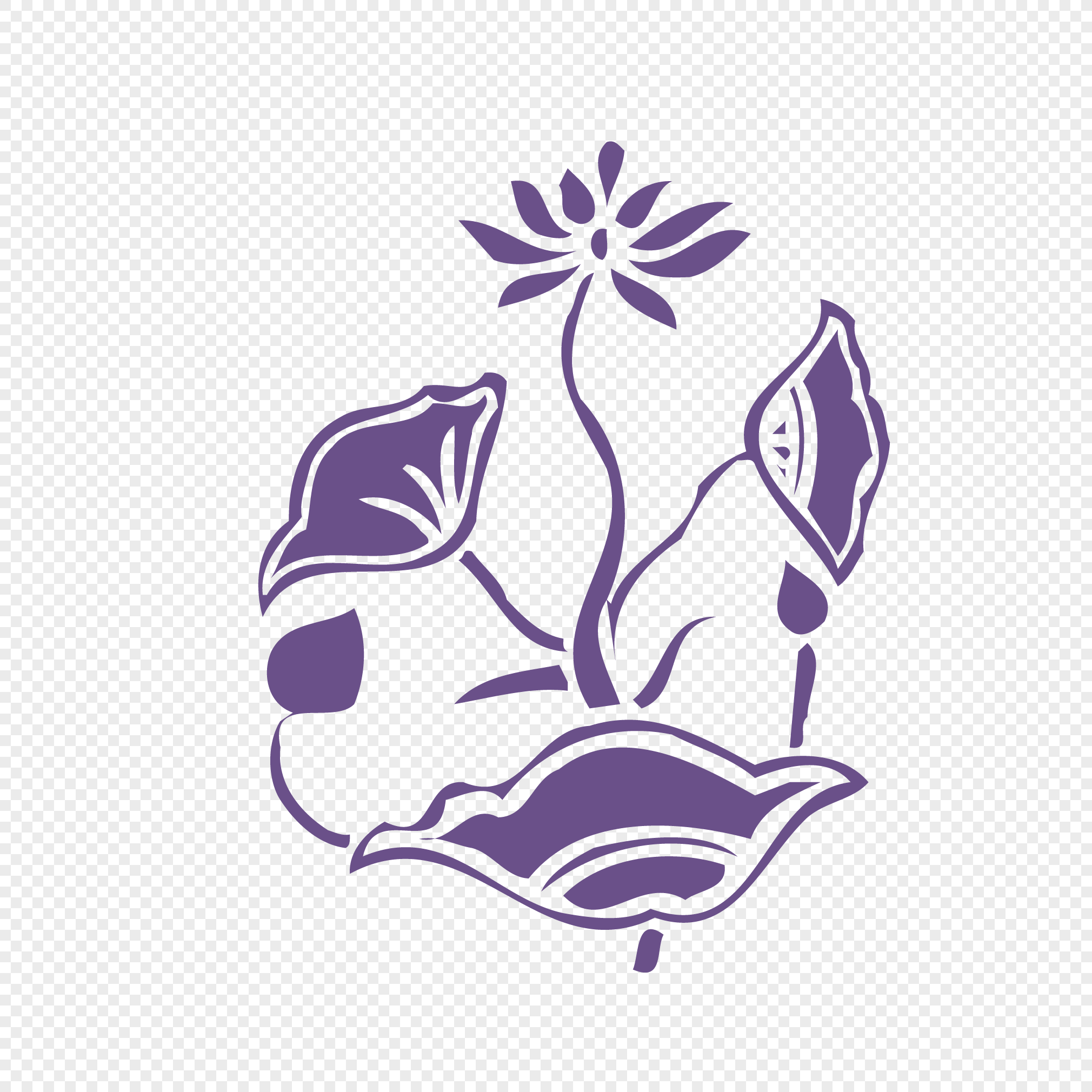 Lotus flower pattern png imagepicture free download lotus flower pattern izmirmasajfo