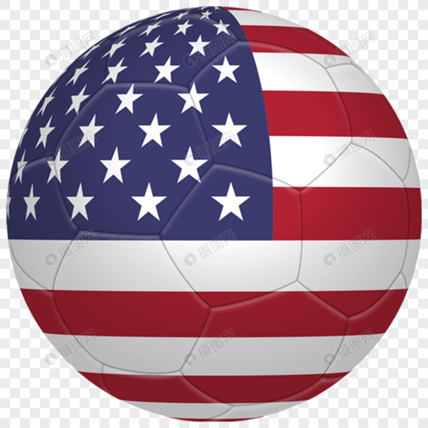Us flag icon png image_picture free download 400675493_lovepik com
