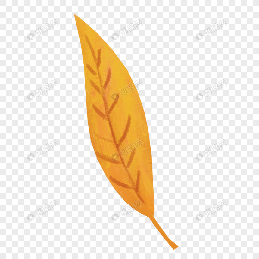 Golden Leaves Png Image Picture Free Download 400680504 Lovepik Com