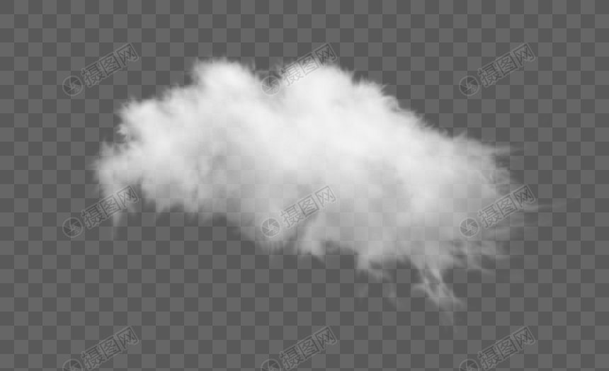gambar awan putih png gambar viral hd gambar awan putih png gambar viral hd