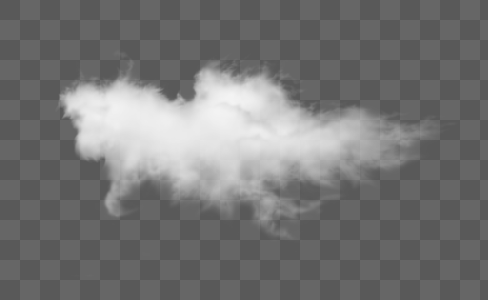 cloud png images with transparent background free download on lovepik com cloud png images with transparent