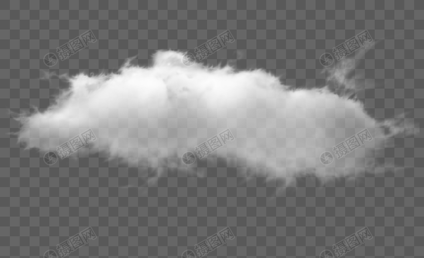 white clouds png image picture free download 400681800 lovepik com white clouds png image picture free