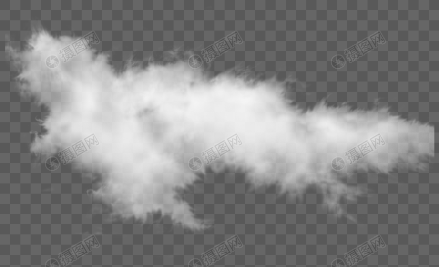 white clouds png image picture free download 400681803 lovepik com white clouds png image picture free