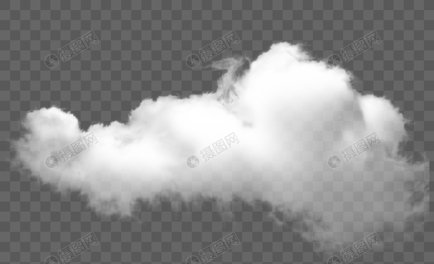 white clouds png image picture free download 400681919 lovepik com white clouds png image picture free