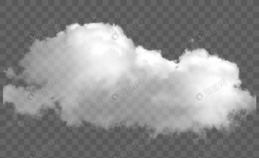 awan putih png grafik gambar unduh gratis lovepik awan putih png grafik gambar unduh