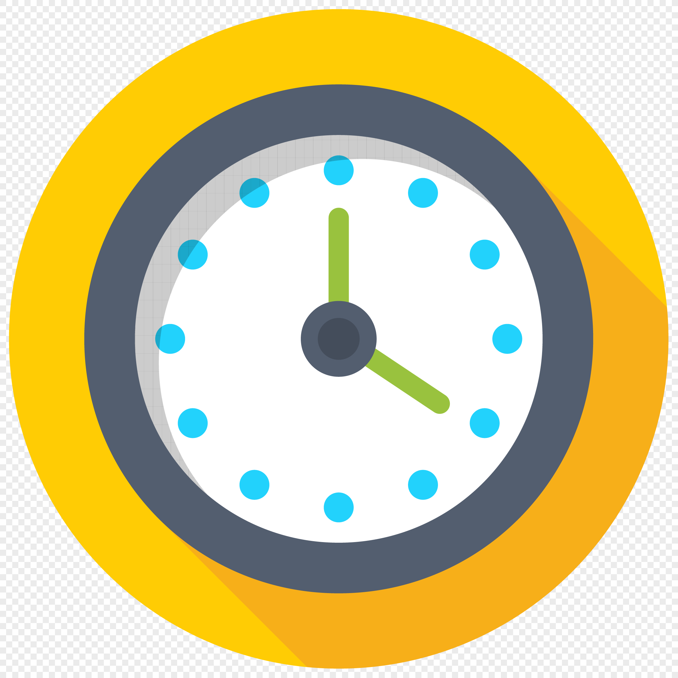 time icon png image picture free download 400682019