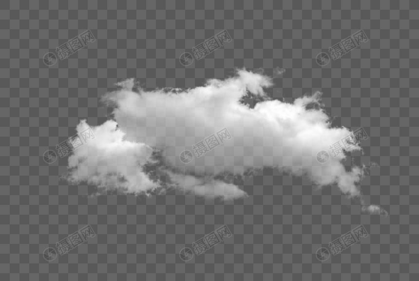 awan putih gambar unduh gratis imej 400682037 format png my lovepik com awan putih gambar unduh gratis imej