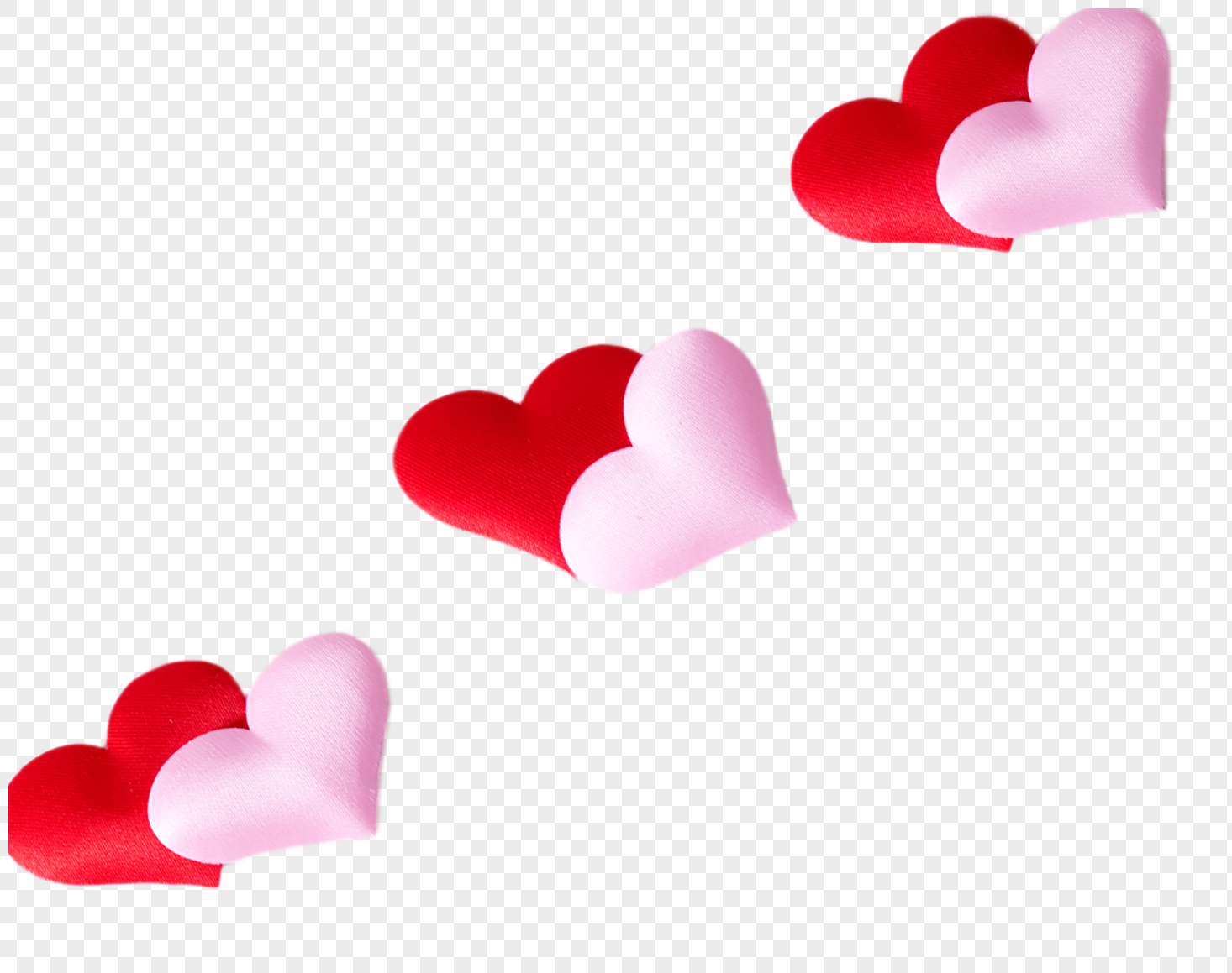 Valentines Day Love Still Life Background Png Image Picture Free