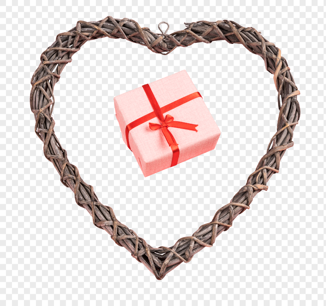 Valentines Day Love Gift Box Still Life Png Image Picture Free