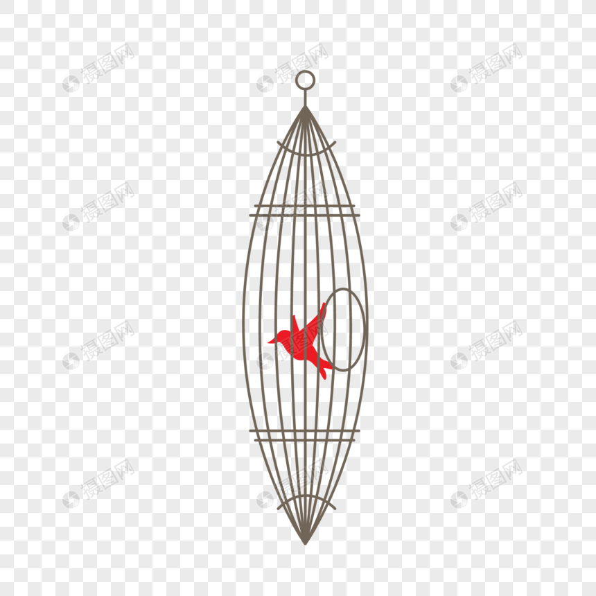 Flying birds png image_picture free download 400691769_lovepik com