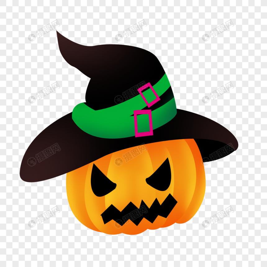 Halloween Pumpkin Png Image Picture Free Download 400691983 Lovepik Com