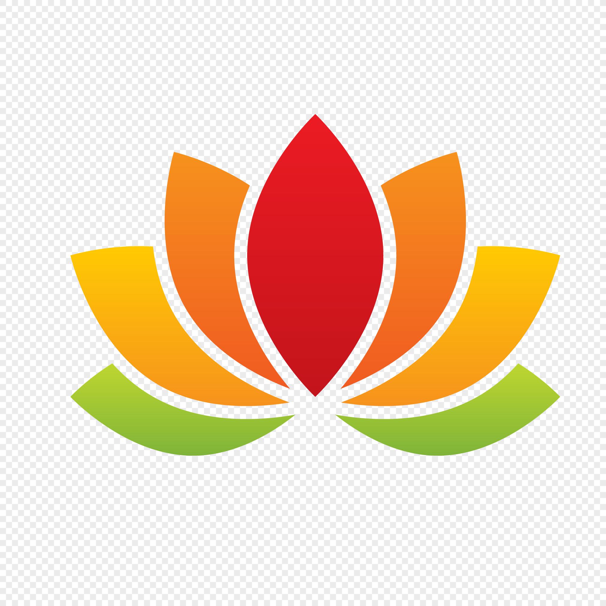 Lotus flower png imagepicture free download 400692288lovepik lotus flower izmirmasajfo