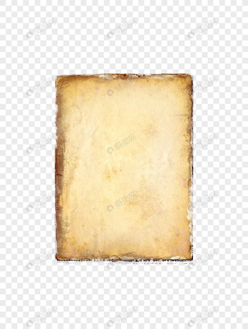 Photo De Couverture De Livre Ancien Numero De L