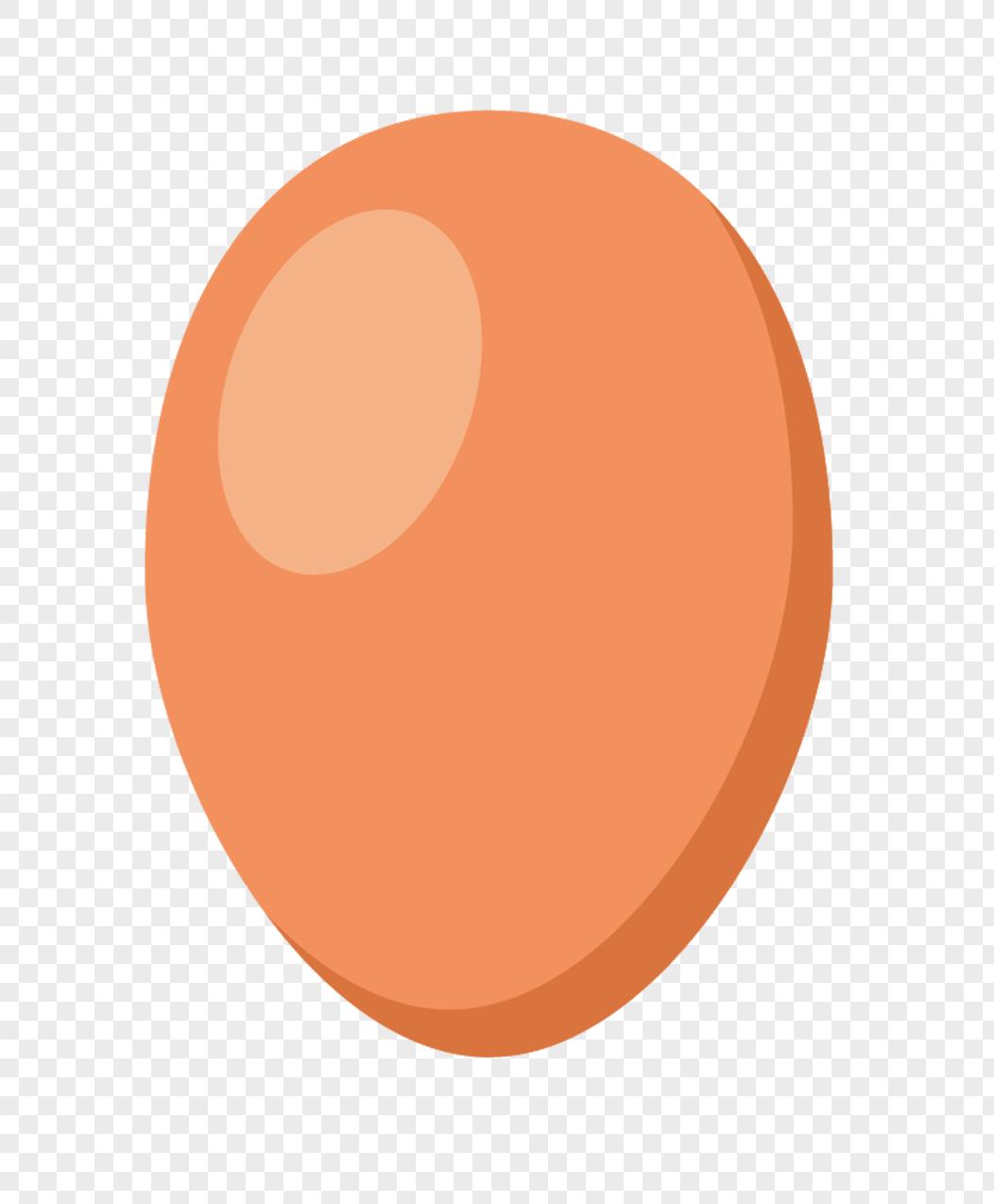 Kartun Telur Wwwtollebildcom
