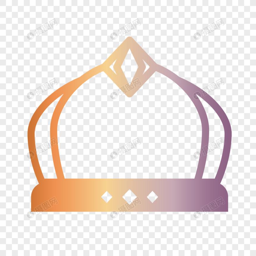 Nàng Công Chúa Xinh Đẹp Cái Vương Miện