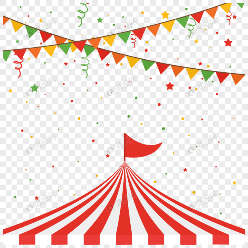 circus tent png image picture free download 400710040