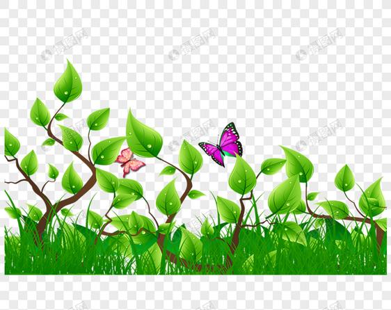 Prato Verde Immagine Gratisgrafica Numero 400710066download