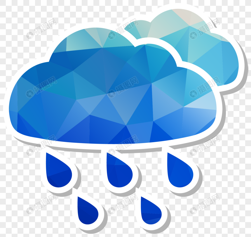 gambar awan hujan png gambar viral hd gambar awan hujan png gambar viral hd