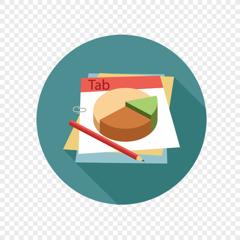 Pie Chart Png Imagepicture Free Download 400716634lovepik