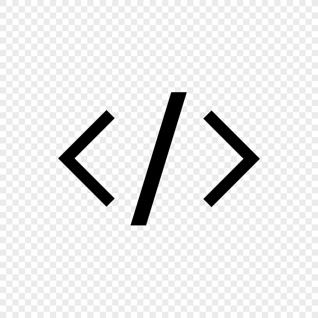 Mathematical Symbols Png Imagepicture Free Download