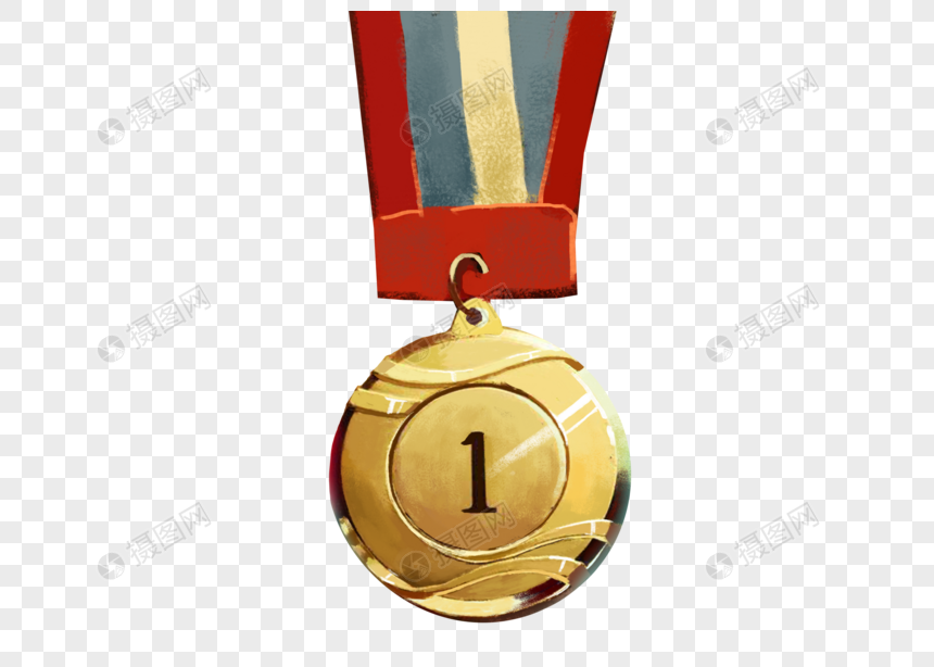 Medals design png image_picture free download