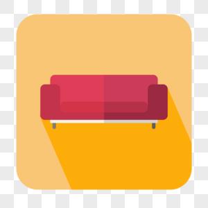 Sofa Logo Images 38077 Sofa Logo Pictures Free Download On M Lovepik Com