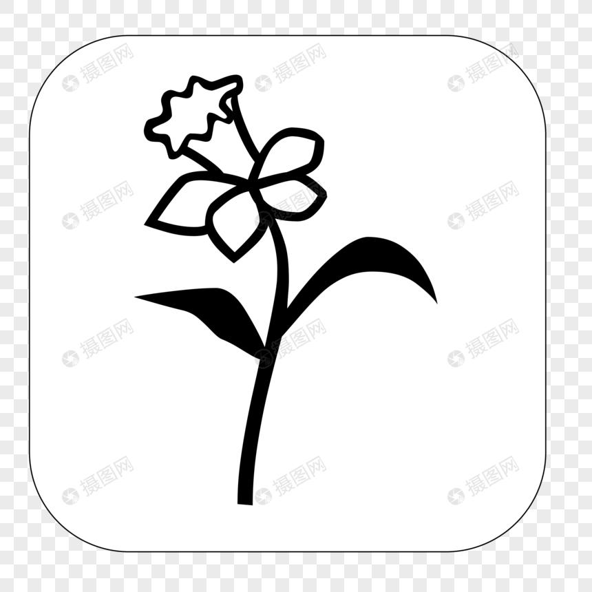 Flor De Linea Imagen Descargar Prf Graficos 400721797 Imagen