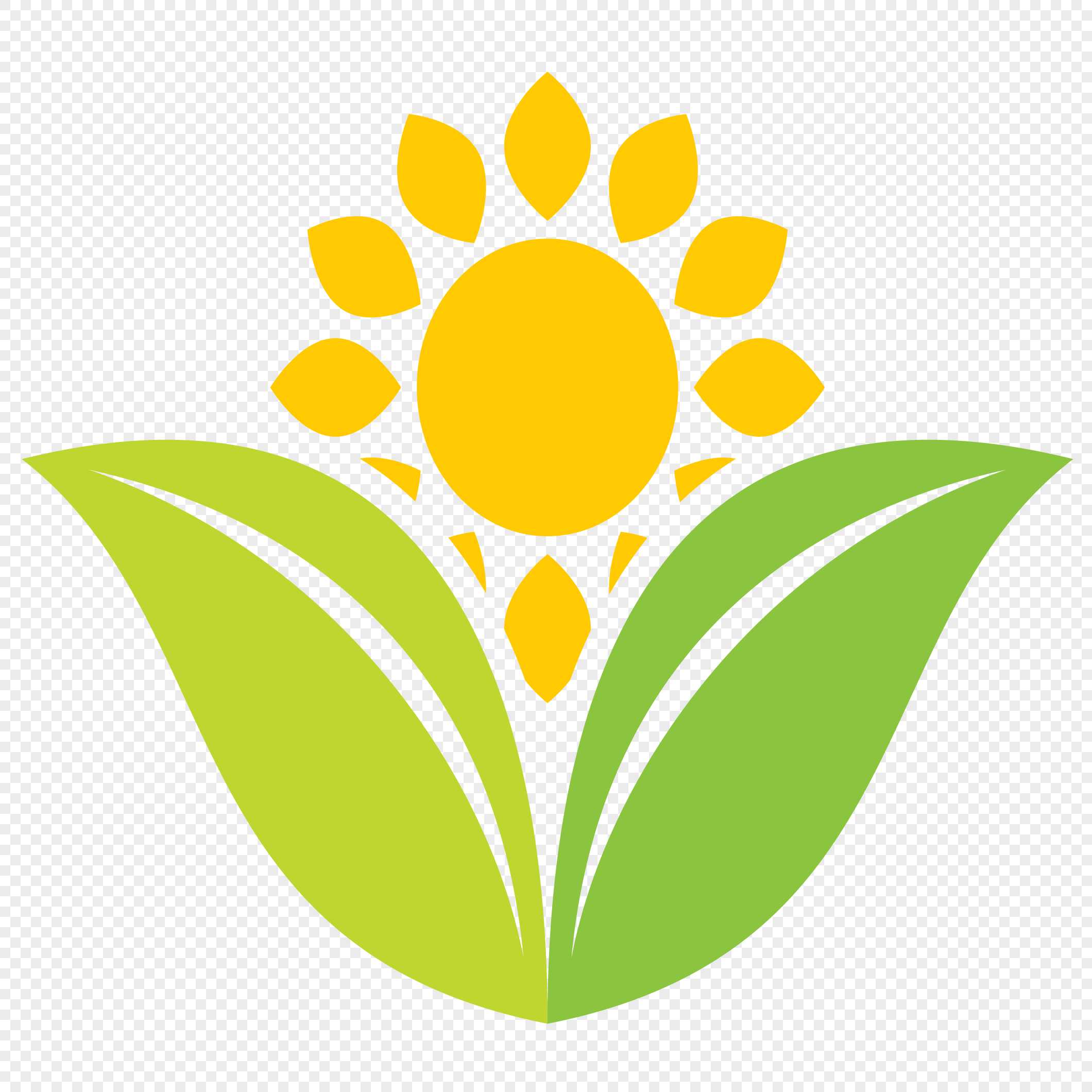 Flower Icon Png Imagepicture Free Download 400727845lovepik