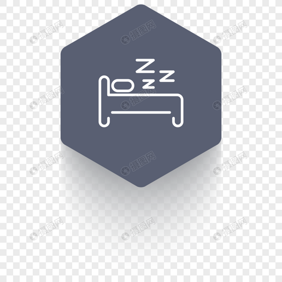 Bilder Zum Bett Symbol Download Grafik Id400727912 Bilder Prf De