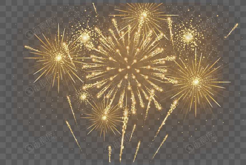 fireworks png image picture free download 400729153