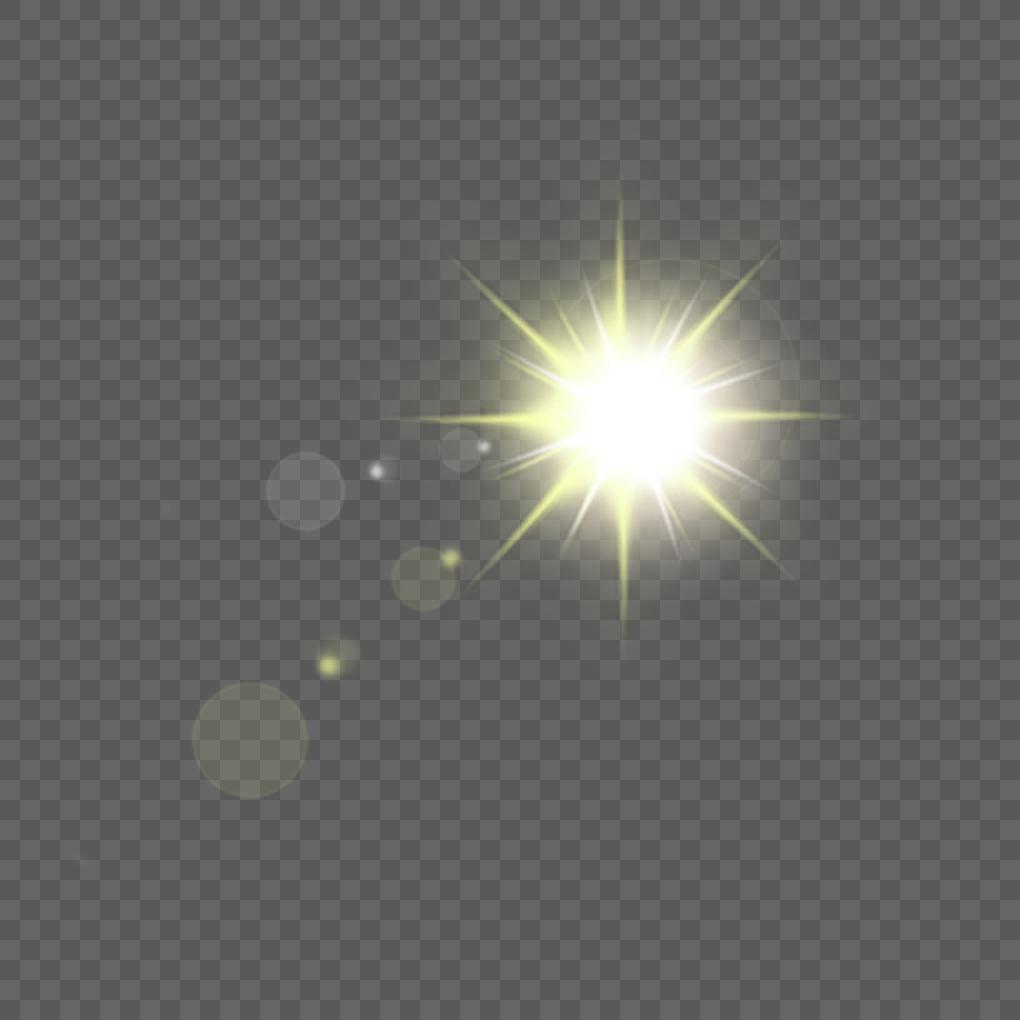 Un Raggio Di Luce Immagine Gratisgrafica Numero 400730483download