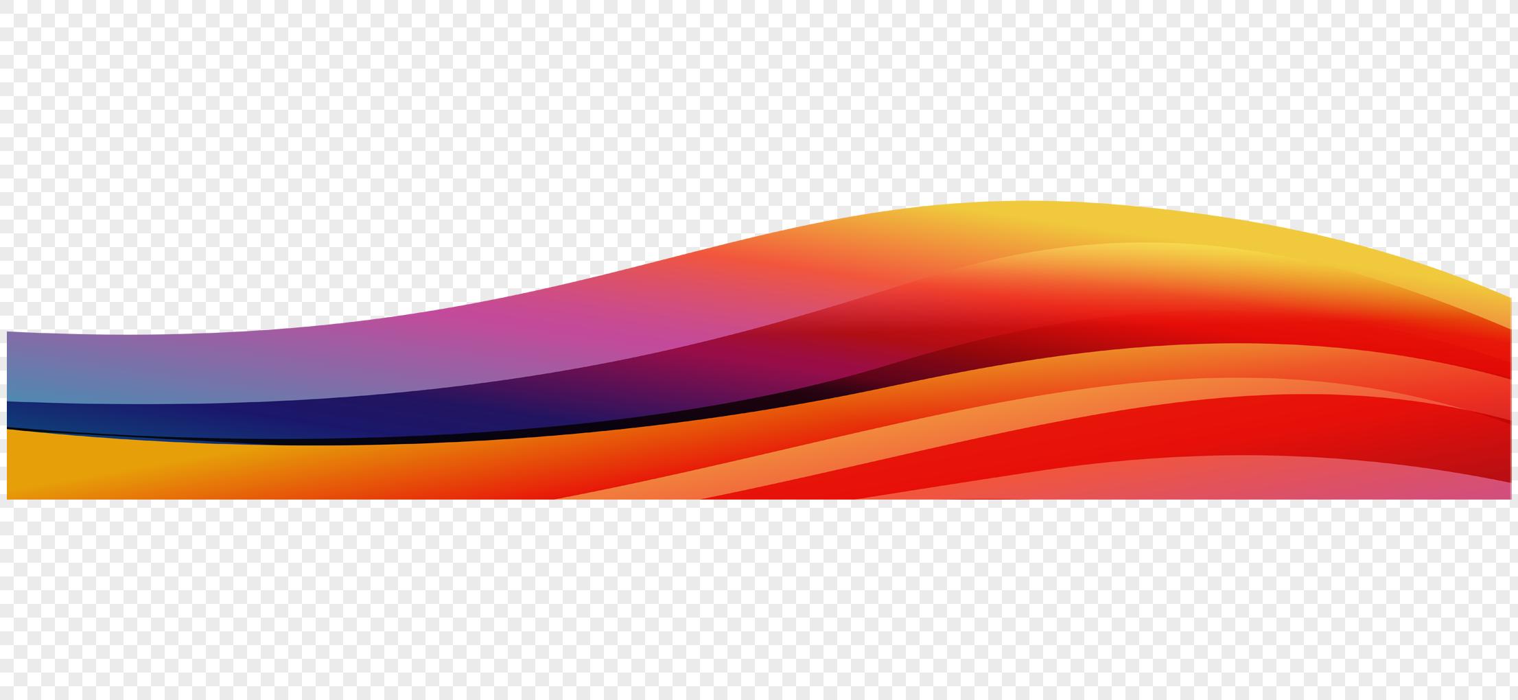 Color lines download | bestoldgames. Net.