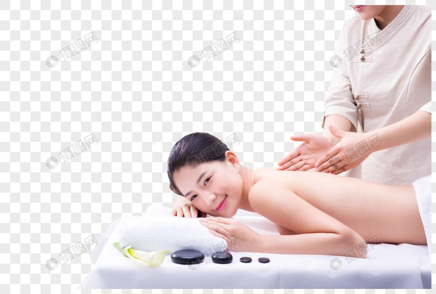 Сексуальная здоровье