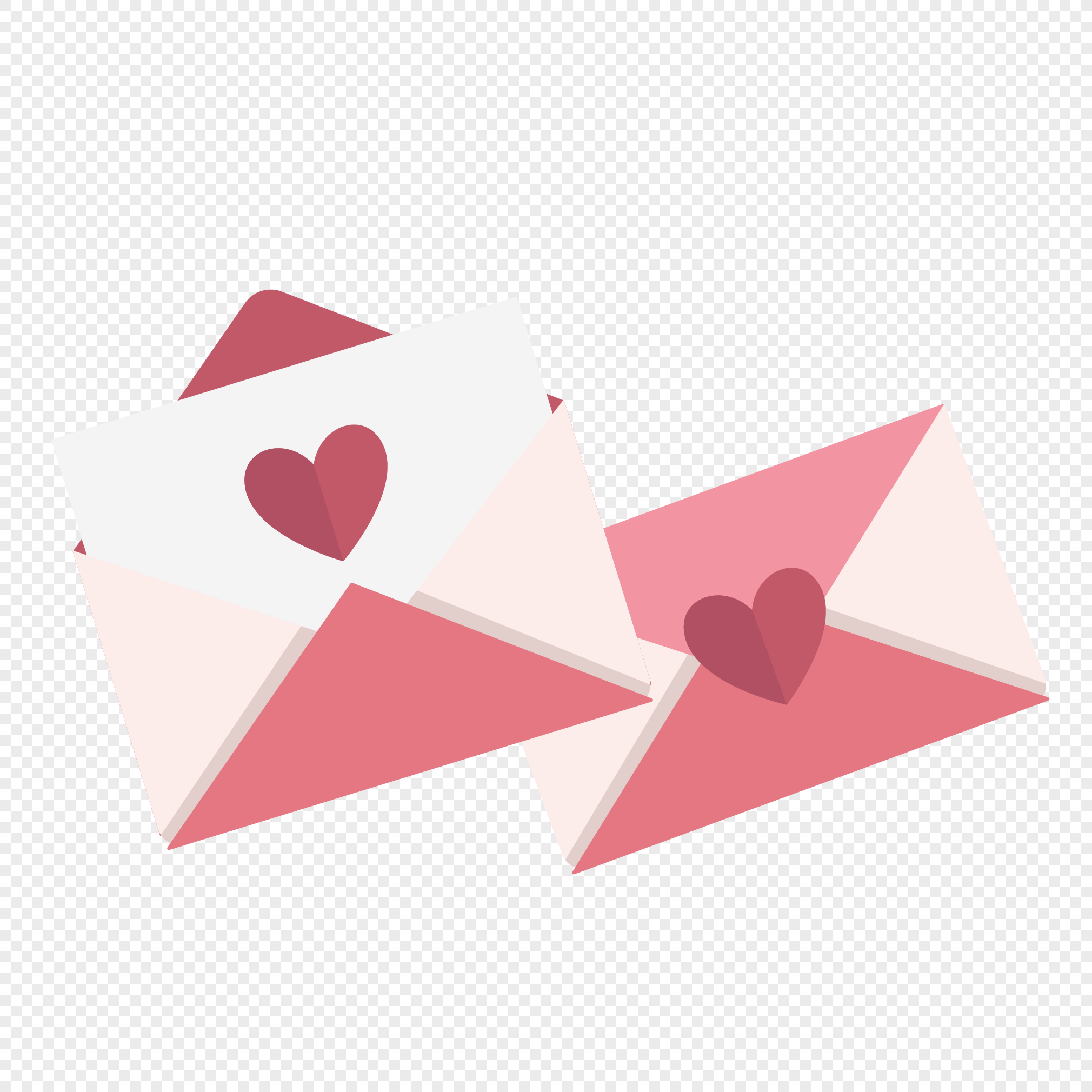 A Wedding Letter Png Image Picture Free Download 400737918 Lovepik Com