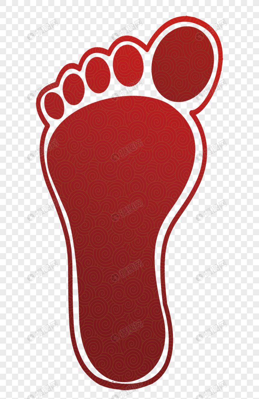 footprint png image picture free download 400738082 lovepik com footprint png image picture free