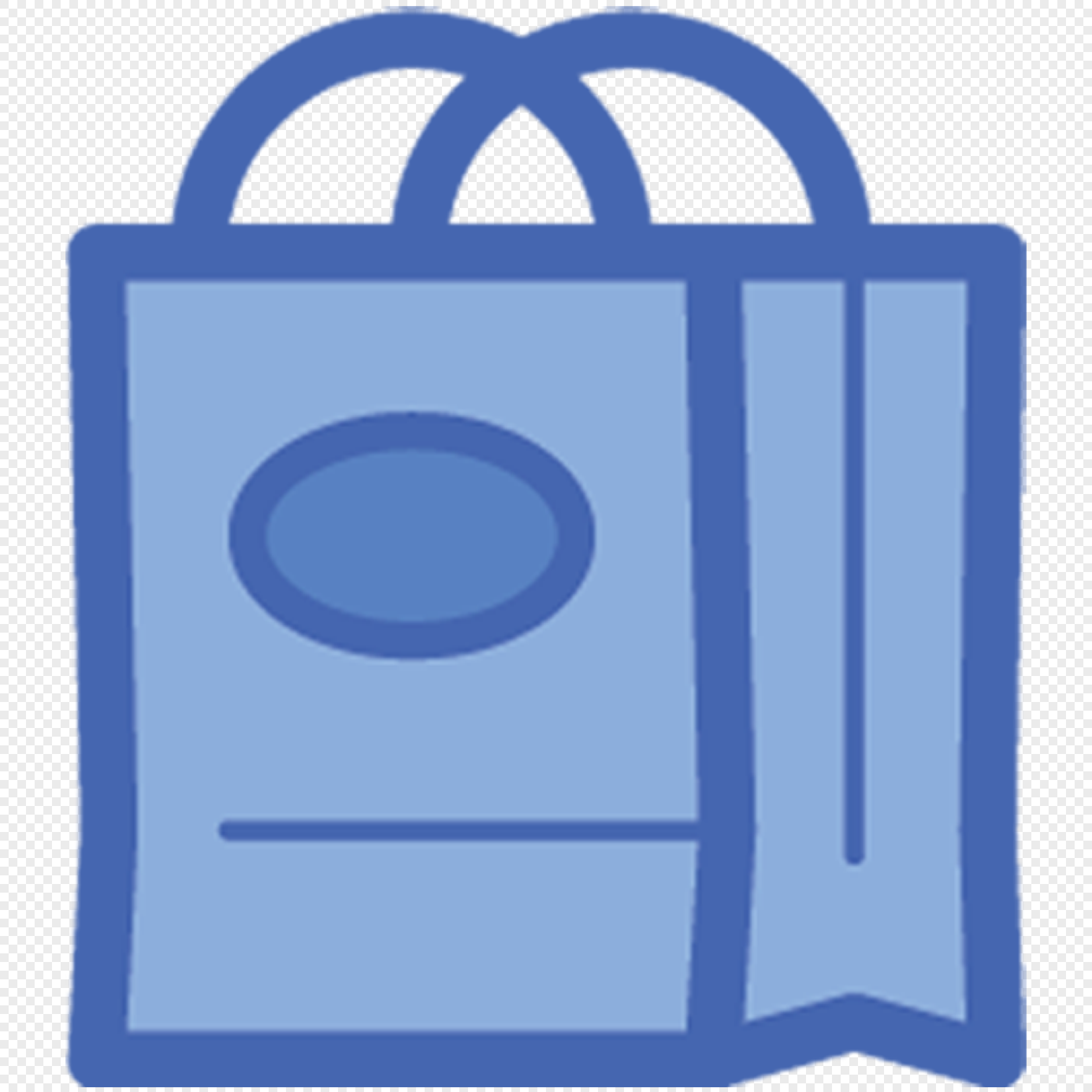 Shopping Bag Png Image Picture Free Download 400745900 Lovepik Com