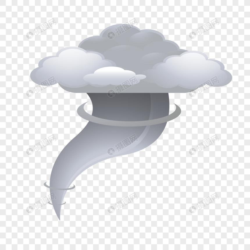 Unduh 77  Gambar Animasi Bergerak Cuaca Cerah  Paling Baru