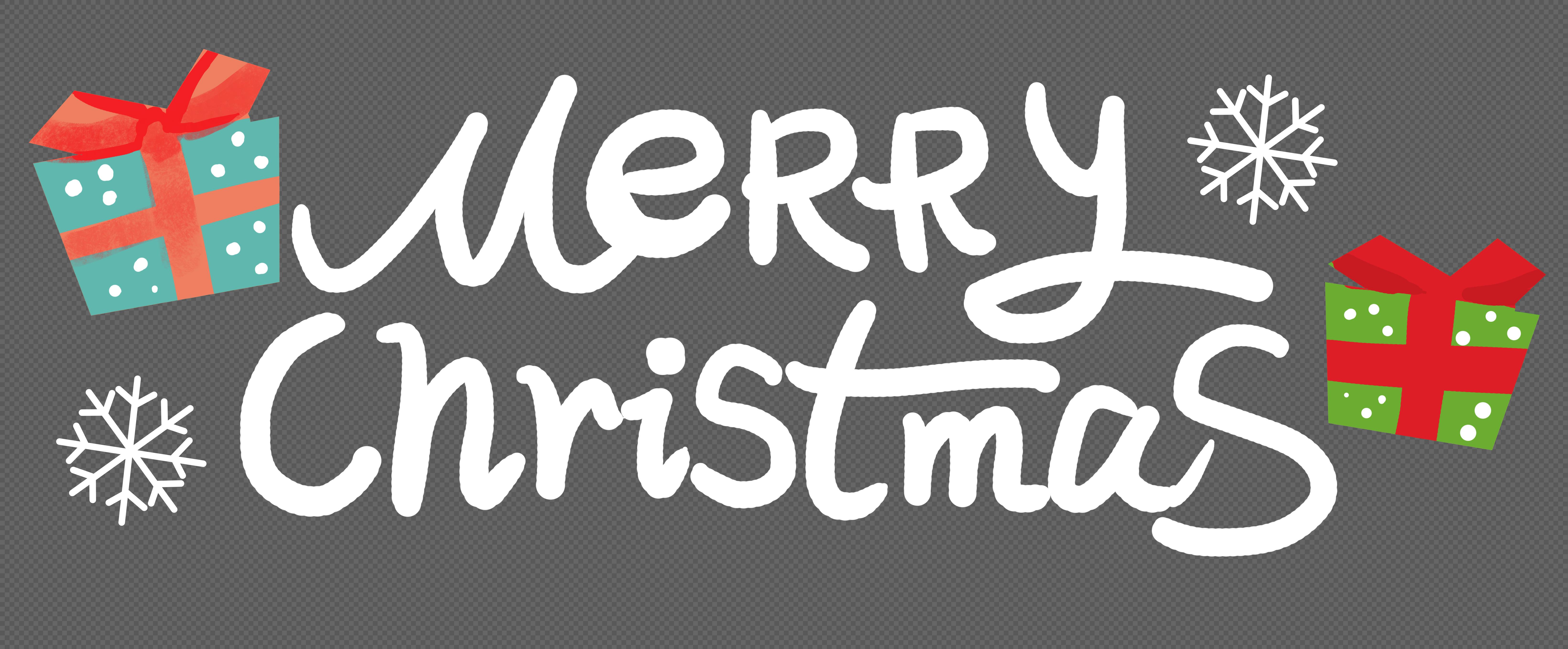 christmas fonts christmas font generator - HD6561×2717