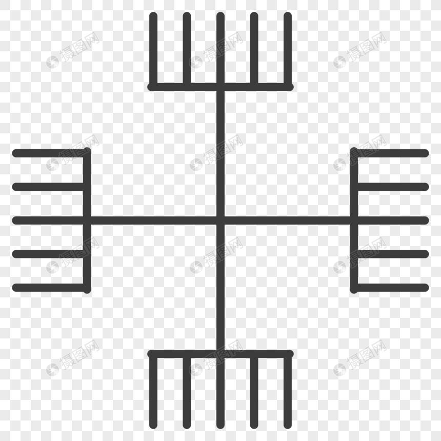 Snowflake Symbol Png Imagepicture Free Download 400751024lovepik