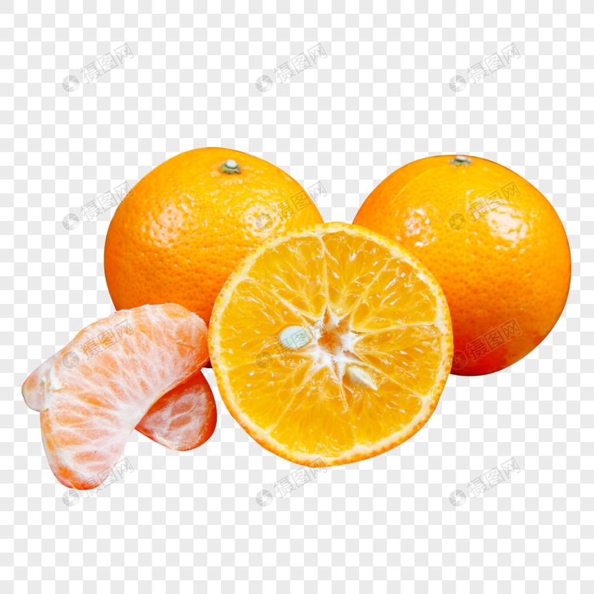 fresh fruit png