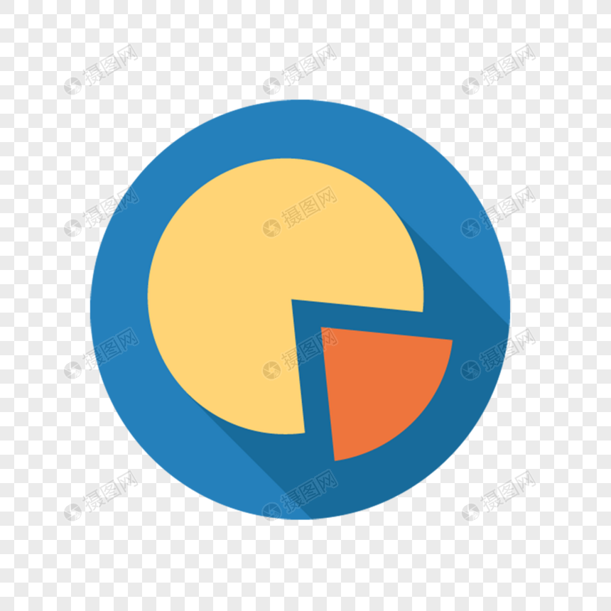 Pie Chart Png Imagepicture Free Download 400755197lovepik