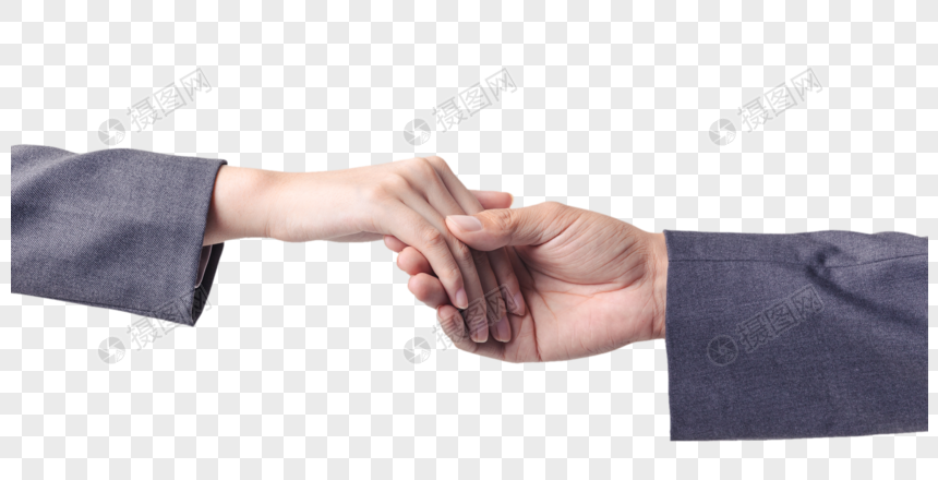 Business Cooperation Professional Men And Women Shake Hands Png Image Picture Free Download 400760138 Lovepik Com 36+ hands png images for your graphic design, presentations, web design and other projects. business cooperation professional men
