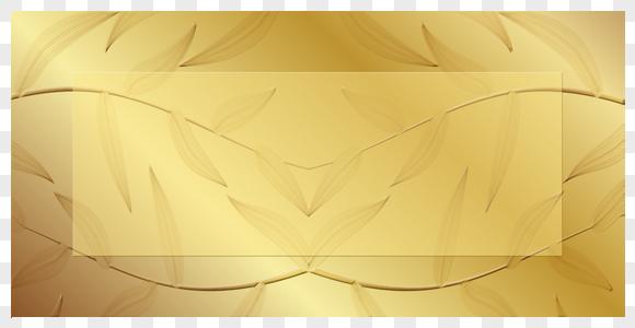 Fundo Dourado Imagens197805 Fundo Dourado Imagem