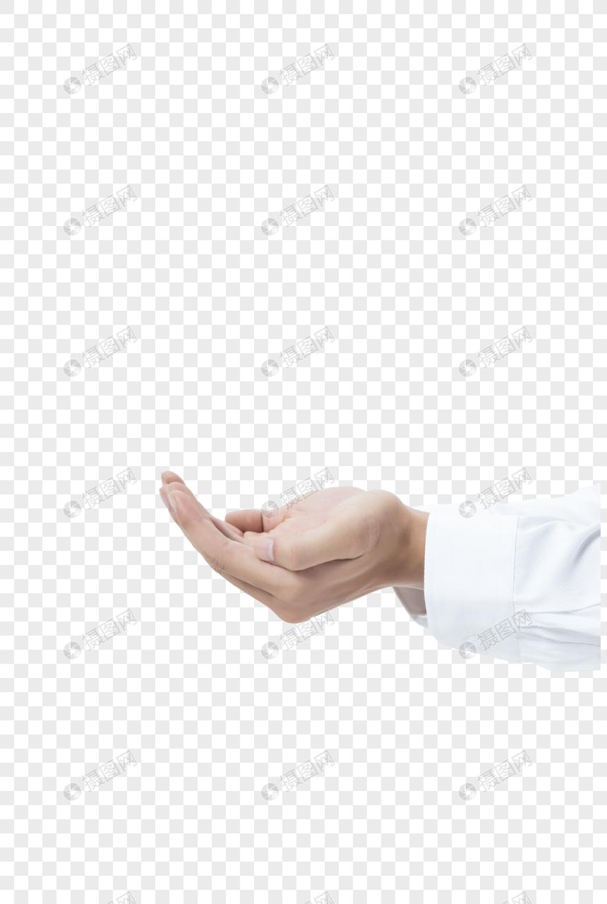 غسل لا يسبر غوره رمز يد تمسك فرشاة Findlocal Drivewayrepair Com